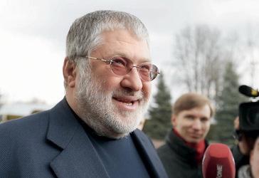 Коломойский признался, сколько рассчитывает получить с Украины