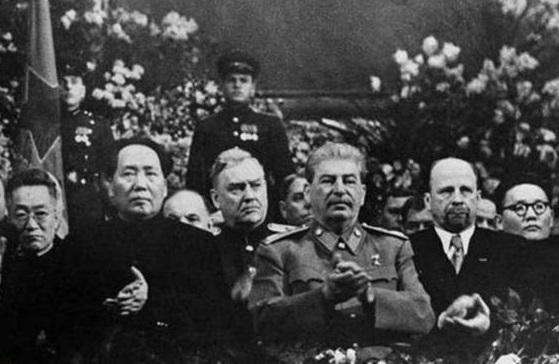 3 страны, которые хотели войти в состав СССР, но их не приняли