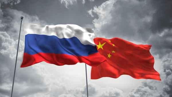 Российская команда «АрМИ-2019» попробовали китайскую кухню