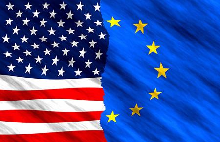 Европа не одобрила ормузские планы Америки