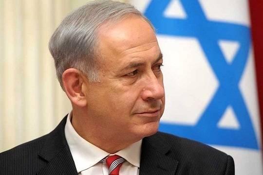 Тель-Авив положил глаз на Одессу