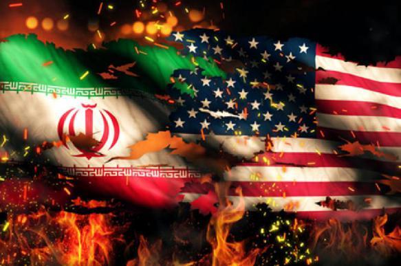 США планируют маленькую ядерную войну