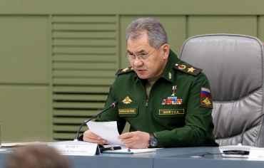 «Армия боевой готовности» Сергея Шойгу, или Как реформировались Вооруженные силы России