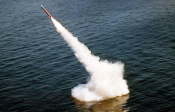Китайцы назвали американское ядерное оружие более совершенным, чем российское