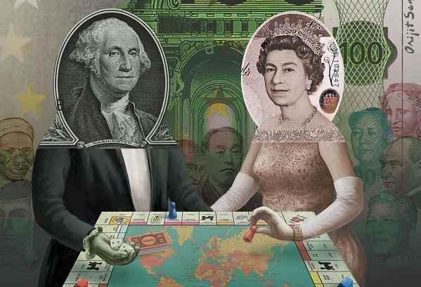 Залог смерти: что стоит за валютной ипотекой