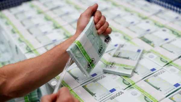 Handelsblatt: в первом всеобъемлющем исследовании эффективности санкций ЕС экономисты сделали «поразительные выводы»