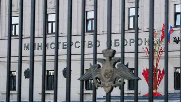 Прокуратура выявила злоупотребление полномочиями при строительстве Нахимовского училища во Владивостоке