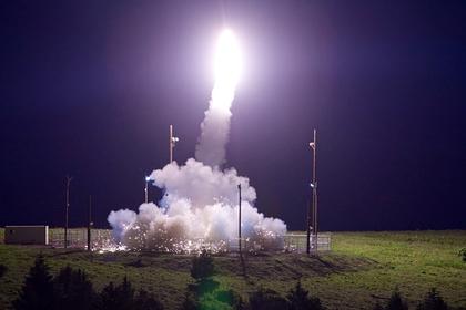 В США отобрали три способа уничтожения супероружия России
