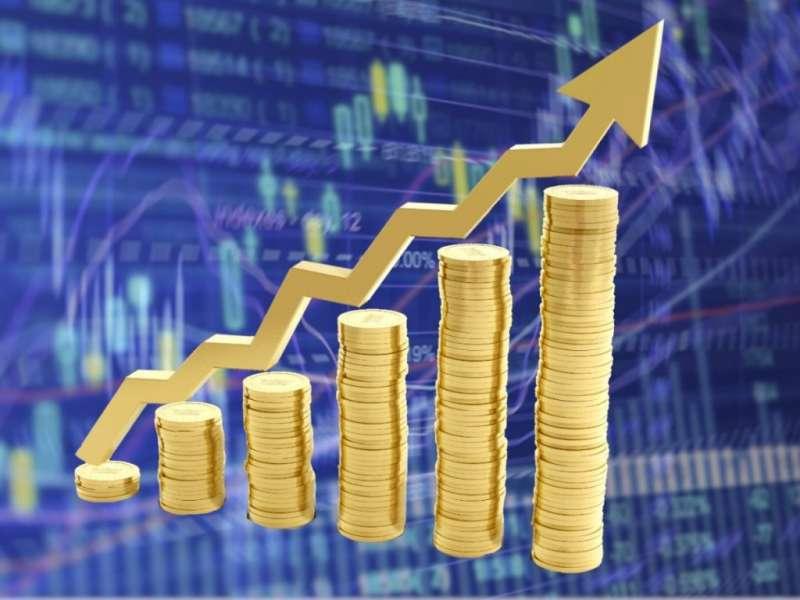 Подводя экономические итоги года