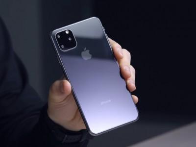 Названы самые подделываемые смартфоны 2019-го