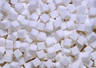 Ученые узнали о сахаре кое-что странное
