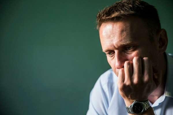 Длинный язык Навального снова довел до суда – Пригожин приготовил ему новый иск 2