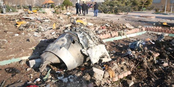 США развернули информационную кампанию с целью переложить вину на Иран: эксперт о крушении украинского «Боинга»