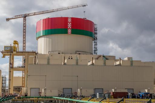 БелАЭС: Проект, который обернулся против самой России