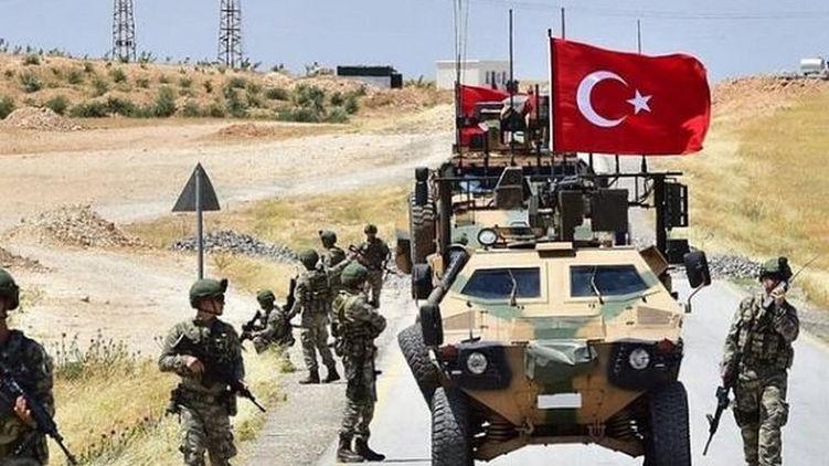 """""""война в сирии"""""""