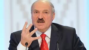 Прекращайте нас гнобить! Лукашенко пригрозил России уйти на китайский рынок