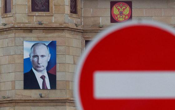 В Третьей мировой Россию попытаются разорвать на куски