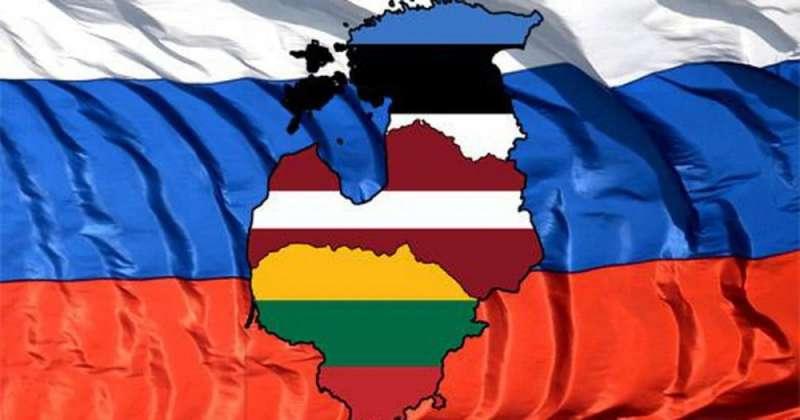 Предпринимателей из Прибалтики научат соблюдать законодательство РФ 1584852544_66_1