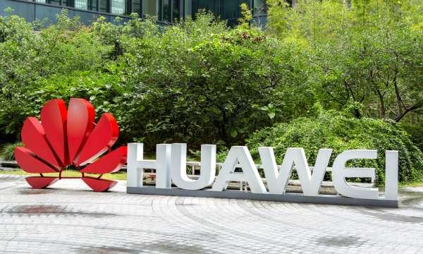 Евросоюз договорился: Huawei отозвала медпомощь Европе после обвинений в пиаре