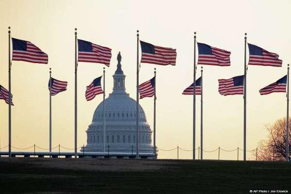 В США признали, что Вашингтон неосознанно сделал РФ неуязвимой для любого кризиса