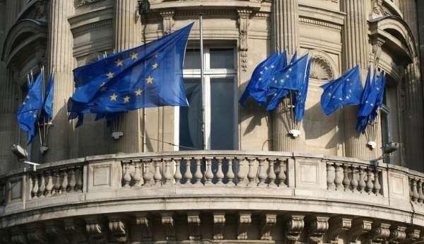 Малькевич усомнился в эффективности миссии ЕС по Ливии