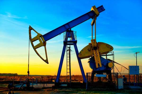 Главное нефтяное событие: Россия и Саудовская Аравия начнут сотрудничать по «черному золоту»