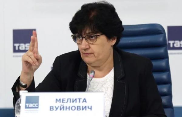 ВОЗ: Россия готова эффективно препятствовать коронавирусу
