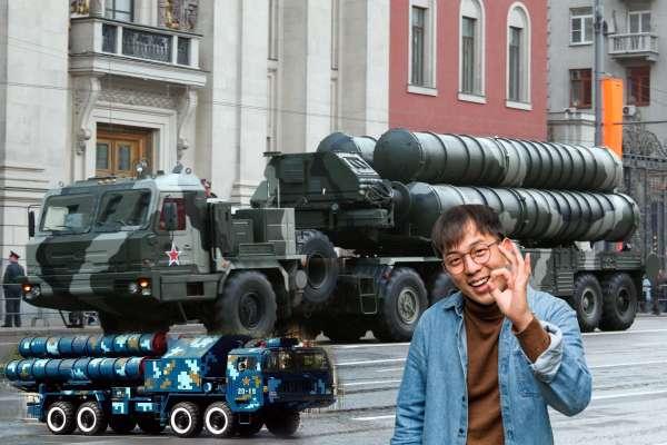 СМИ Китая объяснили причину роста продаж российского оружия