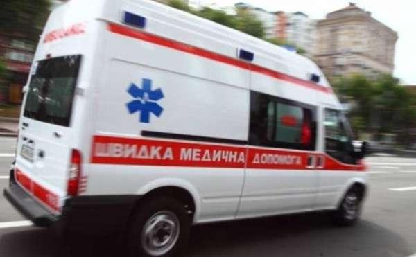 Украина нашла «способ спасти народ» от коронавируса