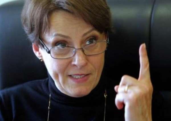 МВФ требует от Украины либо брать кредит, либо уничтожить социальные выплаты