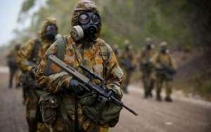 Есть ли шансы выжить в условиях пандемии?
