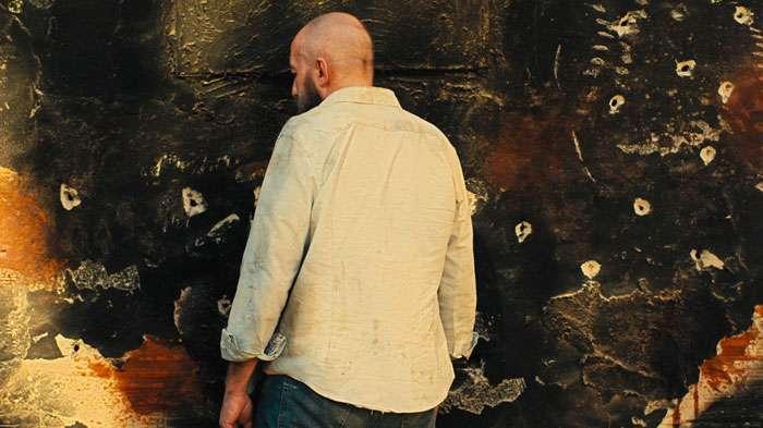 Турецкое издание Cumhuriyet оценило российский фильм «Шугалей»