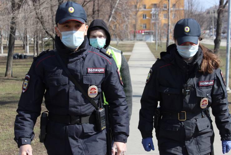 СМИ Германии: как власти делают из России колонию, прикрываясь ...
