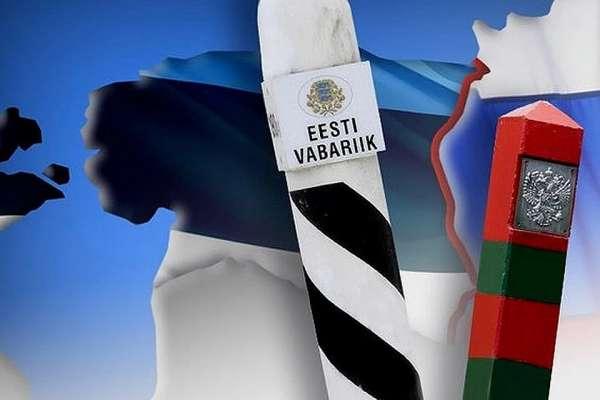 Присосавшихся к российской экономике прибалтийских бизнесменов пора ставить на место