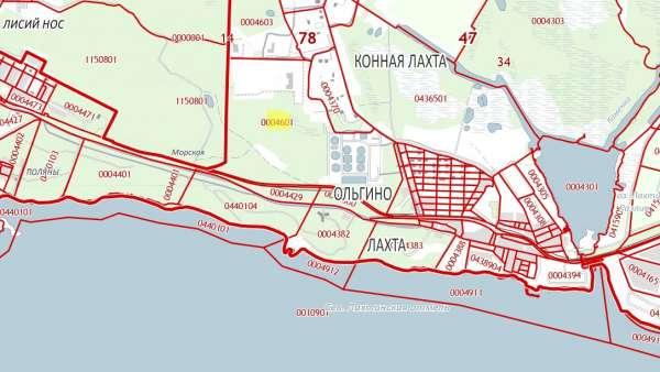 Самый токсичный завод собираются перенести в Конную Лахту: почему это может обернуться трагедией