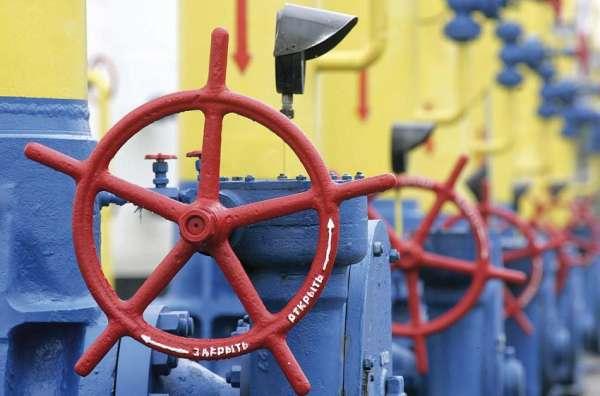 «Газпром» закрутил вентиль: 5 главных вопросов о транзите российского газа через Польшу