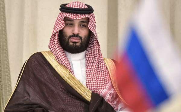 Нефтяная выходка Эр-Рияда заставляет потуже затянуть пояса саудитов