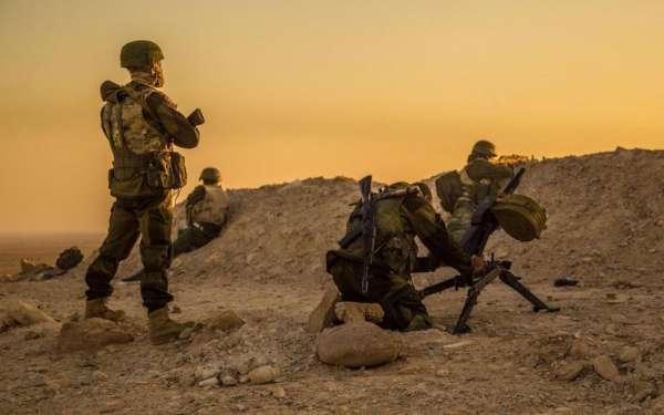 Глобальная ложь: почему в ООН продолжают врать о присутствии ЧВК «Вагнер» в Ливии