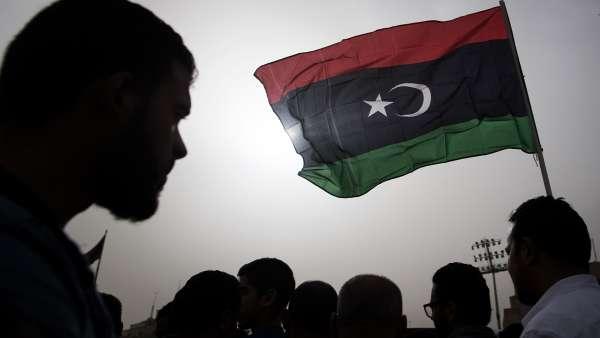 Контроль за газом и помощь террористам – вот чем занимается Анкара в Триполи