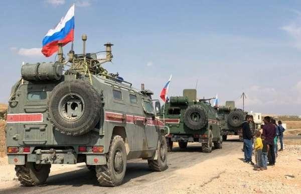Западные СМИ: Россия укрепила свое влияние на Ближнем Востоке