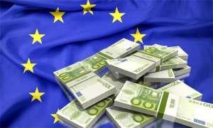 Западные партнеры шантажируют Грузию деньгами