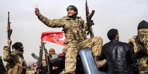 Эксперт объяснил, почему российским туристам стоит опасаться террористов на отдыхе в Турции