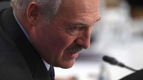 Лукашенко, Тихановская плюс шпионы под кроватью. В чем тайна белорусских выборов?