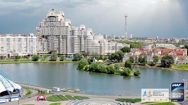 Увидеть Минск и умереть. Гордону стало стыдно за Киев