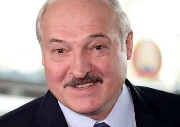 Представитель США в ОБСЕ: Лукашенко нужно убедить в неспособности управлять страной