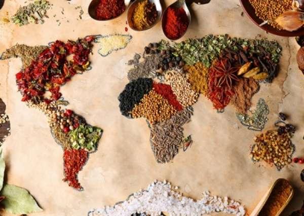 Рядом с Боливией и Гондурасом: Украина заняла 76 место по уровню продовольственной безопасности