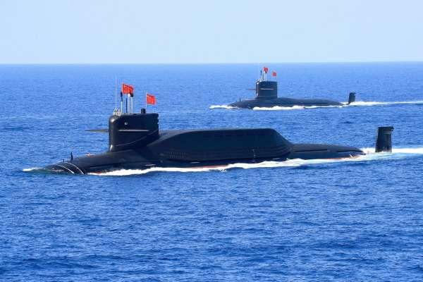 Американо-российские разногласия в сфере контроля над вооружениями и безопасность в Восточной Азии