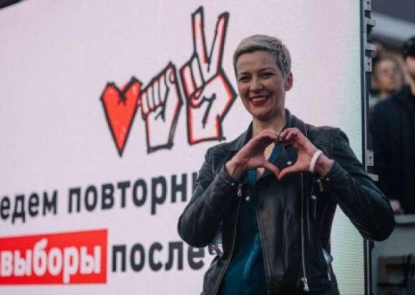 Колесникову сразу вывезут в Литву или сначала видеообращение заставят записать?