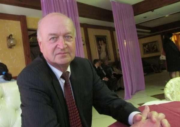 Украинский профессор: хасиды разносят COVID-19 по Украине при поддержке президента-еврея