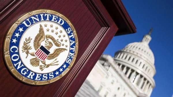 США хотят конфисковать триллион российских долларов